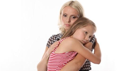 Проблема обструктивного бронхита у детей