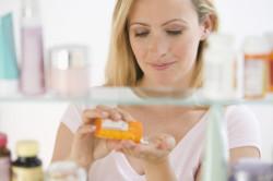 Витамины для профилактики пневмонии