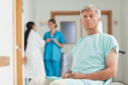 Обследование и лечение обструктивного бронхита в больнице