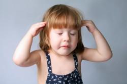 Головная боль при пневмонии